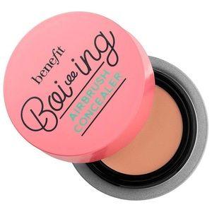 Benefit Cosmetics - Boi-ing Concealer